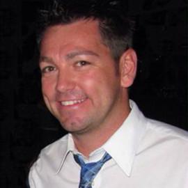 Lance L. Swick, PhD.