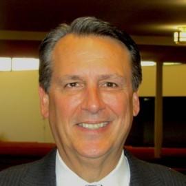 Scott E. Neuville